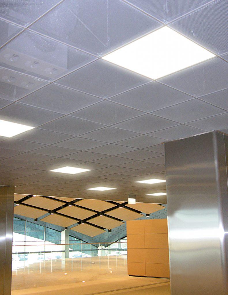 15 Linear Design