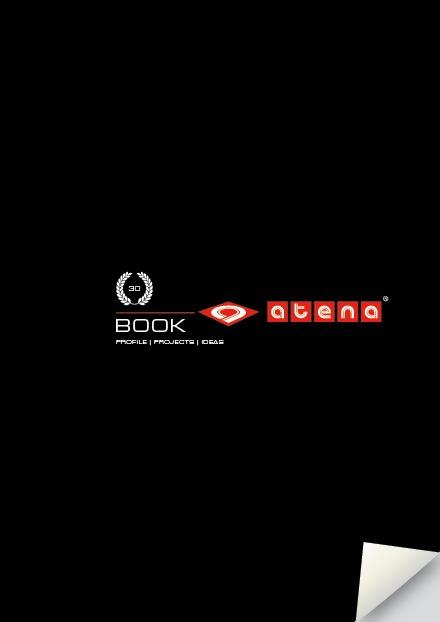 Reference Book | Company Profile_profilo