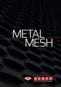 Metal Mesh catalogue