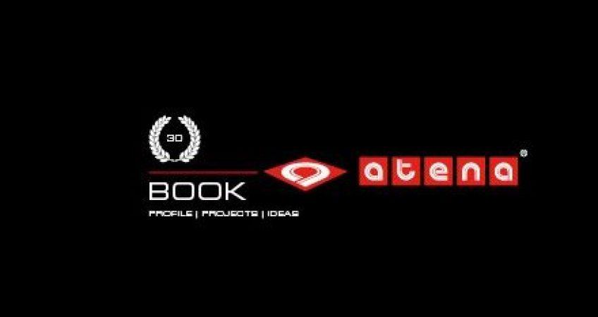 Reference Book | Company Profile